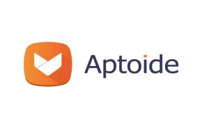 تحميل متجر ابتويد aptoide أفضل بديل لتحميل الألعاب و البرامج