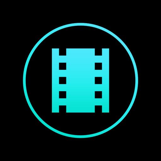برنامج VEdit برنامج تقطيع الفيديوهات