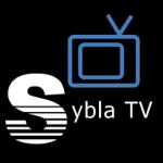 تحميل تطبيق Sybla TV لمشاهدة قنوات التلفاز للاندرويد
