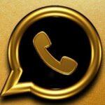 تحميل تطبيق whatsapp gold