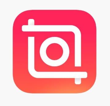 برامج تعديل الفيديو للاندرويد  InShot