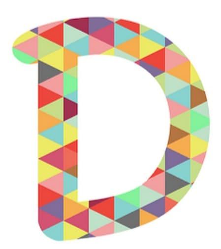 برنامج تركيب الصوت على الفيديو Dubsmash