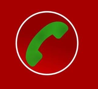 تنزيل برنامج تسجيل المكالمات Call Recorder