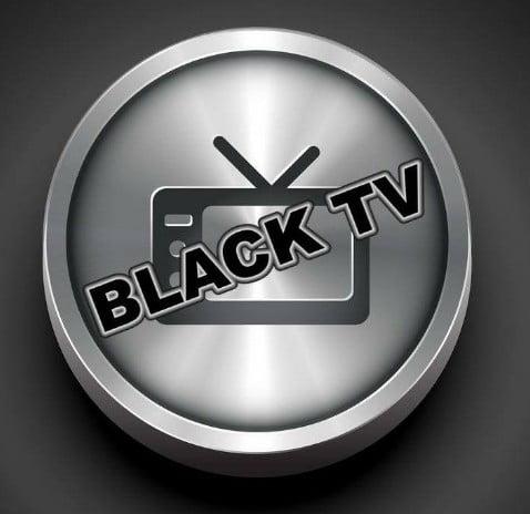 تطبيق بتحميل تطبيق بلاك تيفي برو Black Tv Proلاك تيفي برو