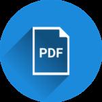تحميل افضل برنامج لتحويل word الى pdf مجانا 2021