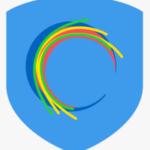 تحميل hotspot shield لفتح لجميع المواقع المحجوبة