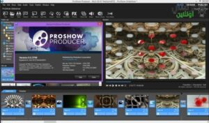 ProShow Producer 2021 3