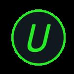 برنامج حذف البرامج من جذورها 2021 iobit uninstaller