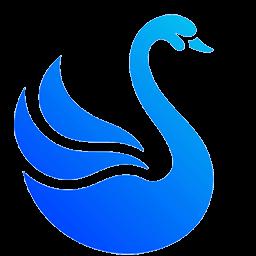 تحميل سمارت جاجا تنزيل جميع الألعاب والتطبيقات والبرامج على الكمبيوتر