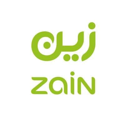 معرفة رقم زين السعودية ورقم شريحة زين الخاص بي 2022